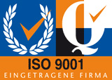 iso-901