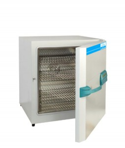 Tritec Heated Incubators