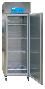 Cooling Incubator 600l KB9060CO2